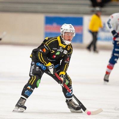 Rasmus Linder