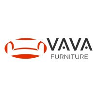 Vava Furniture