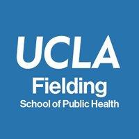 UCLA Fielding School of Public Health ( @UCLAFSPH ) Twitter Profile