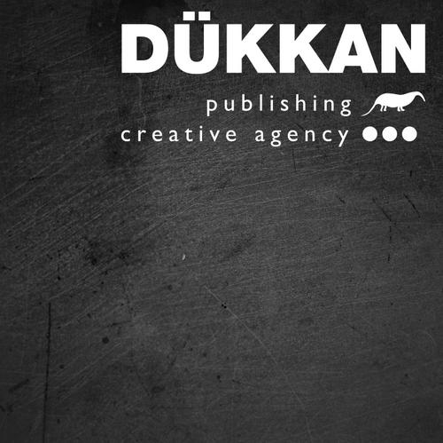 @DukkanCreative
