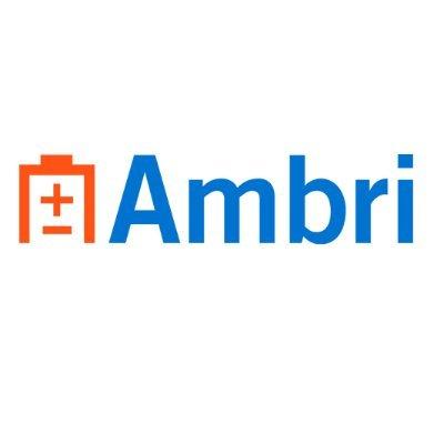 Image result for Ambri