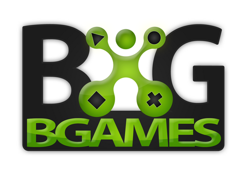 14 - BGAMES: PLAY THOUSANDS OF FREE ONLINE GAMES, INCLUDING SHOOTING GAMES, ARCADE FREE GAMES, RACING CAR GAMES, DRESS UP GAMES AND MANY MORE ON BGAMES.COM!