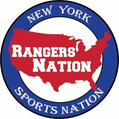 Rangers Nation