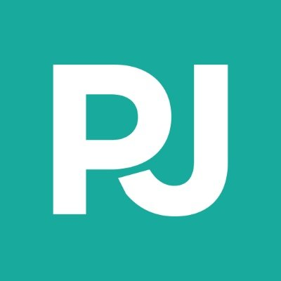 @PJMedia_com