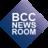 Birmingham Newsroom