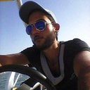 Adam Bakr - @AdamBakr17 - Twitter