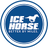 icehorse_equine