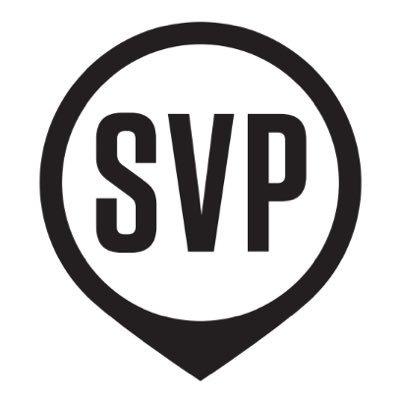 SVP Philadelphia (@SVPPhilly) Twitter profile photo