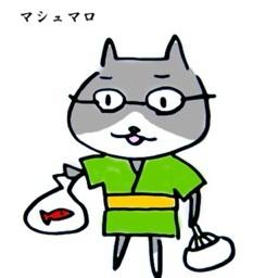 名古ヤ発 音源付きフリーペーパー マシュマロ Mamamashimaro Twitter