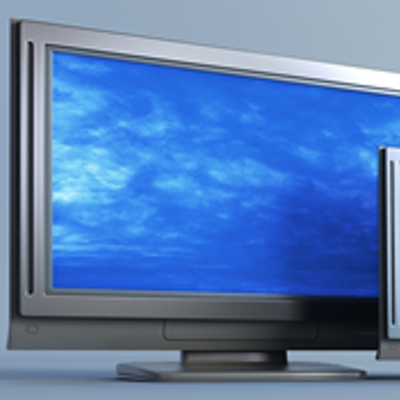 LED TV (@led_tvs)  Twitter
