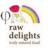 raw_delights