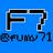 Fumy (@fumy71)