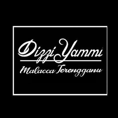 Dizzi Yammi Bouquets