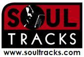 @soultrackscom