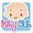 Baby Club Ireland