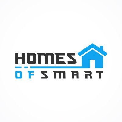 Homes Of Smart