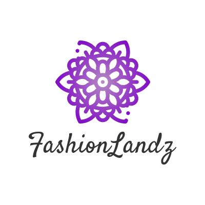 Fashion Landz