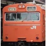 武蔵野103