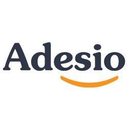 Adesio