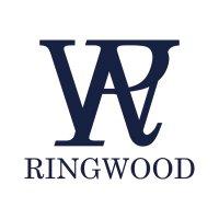 Ringwood リングウッド公式アカウント