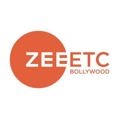 ETC Bollywood (@ETCBollywood) Twitter profile photo