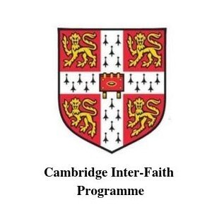 Cambridge Inter-Faith Programme