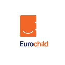 Eurochild_org