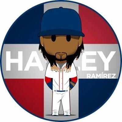 @HanleyRamirez