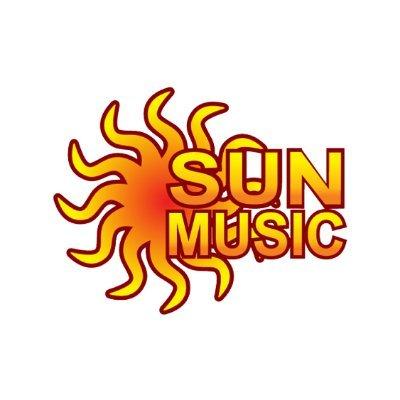 @SunMusic