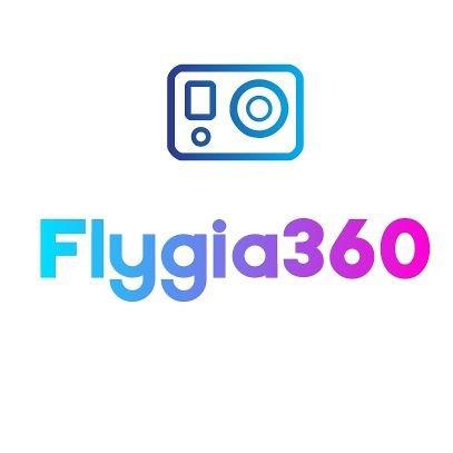 Flygia360