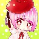 yuchi_coconala