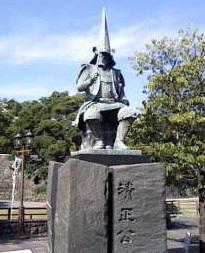 kei_tanaka_desさん