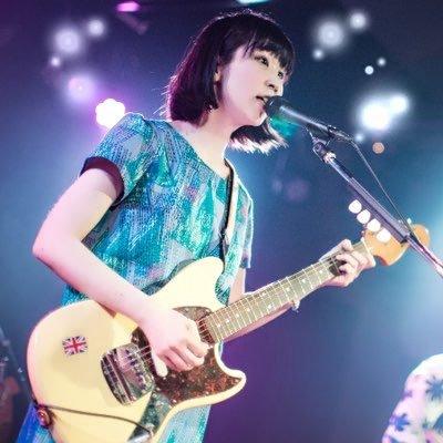 ピロカルピンボーカルギター松木🐧 (@pirokalmatsuki) | Twitter