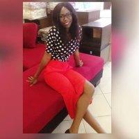 Chioma Nwankwo
