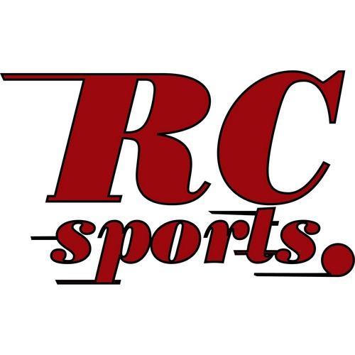 @RCSportsInc