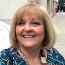 Kathy Rhodes - @KathyRh01362184 - Twitter