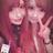 The profile image of sefu_7e9woj_mtm