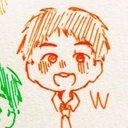 iyoiyo_w