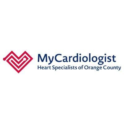 MyCardiologist, Heart Specialists of Orange County