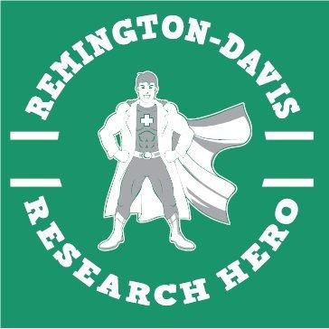 Remington-Davis, Inc. Clinical Research