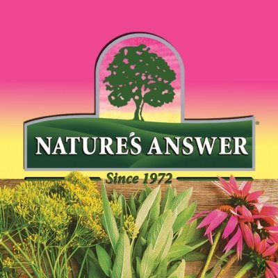 @Natures_Answer