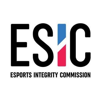 ESIC (@ESIC_Official) | Twitter