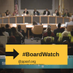 PPSSF #BoardWatch Profile picture