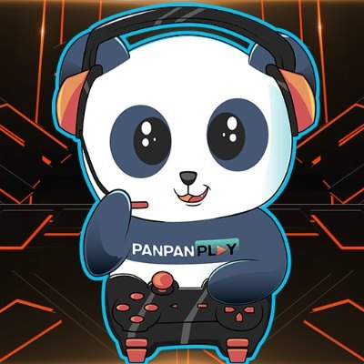 PanPanPlay.com