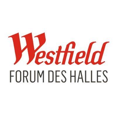 @Westfield_FDH