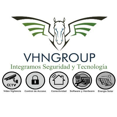 VHNGROUP