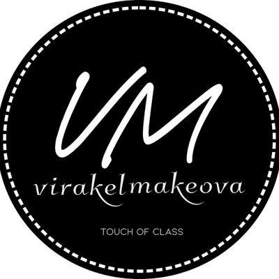 virakel makeova