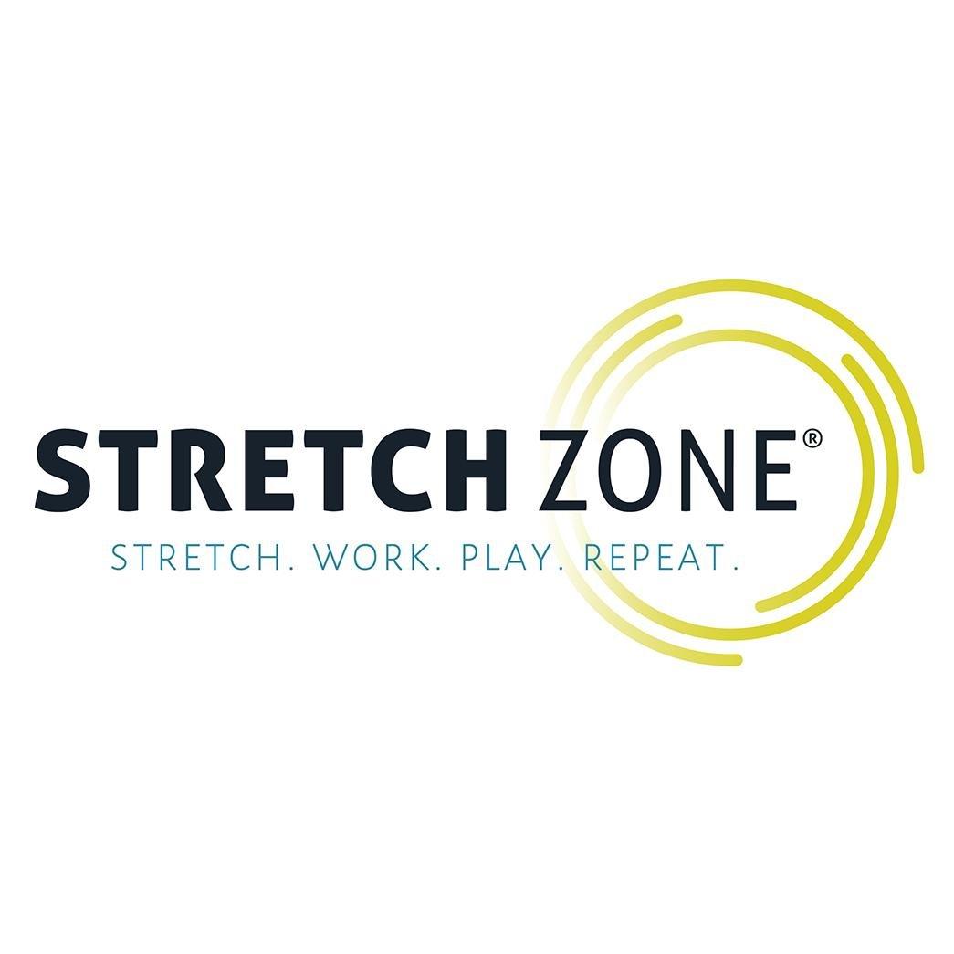 Stretch Zone East Boynton Beach