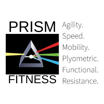 Prism Fitness | Functional Fitness Equipment