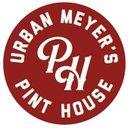 Urban Meyer's Pint House - @UrbansPintHouse - Twitter